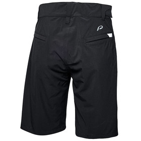 Protective P-DKR Pants Women black